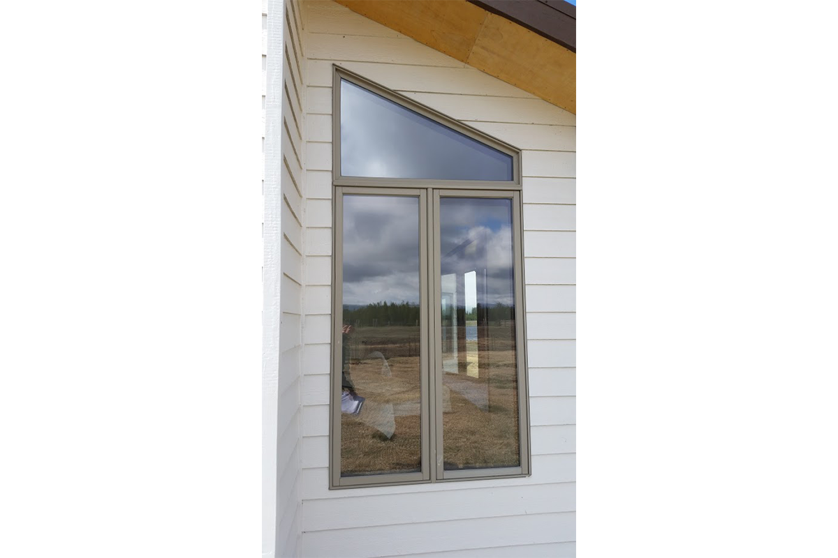 windows business sunriver oregon